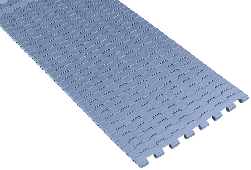 MODULAR CARPET 521 FT