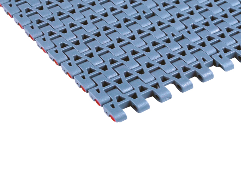MODULAR CARPET 525 HD FLUSH GRID, H = 8.7 M = 85