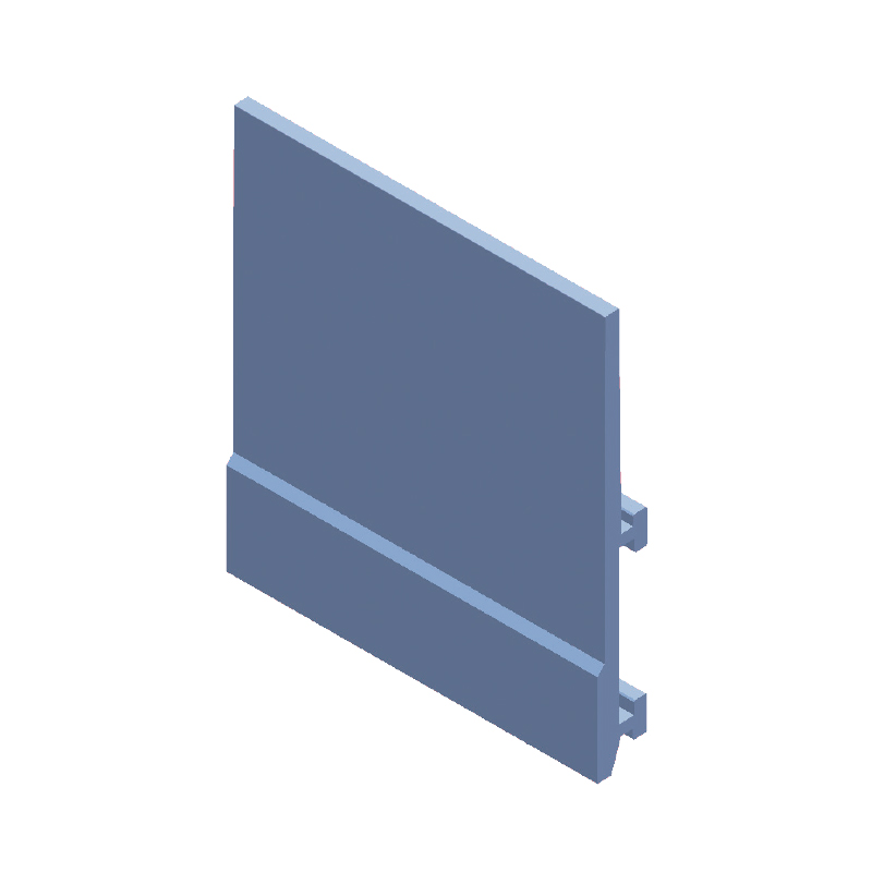1061 - LATERAL GUIDE