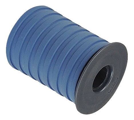 225 - RUBBER FLANGED RETURN ROLLERS D = 57 MM