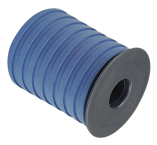 227 - RUBBER FLANGED RETURN ROLLERS D = 67 MM