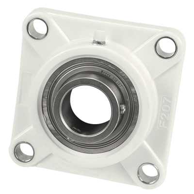 BEARING SUPPORT SERIES FL
